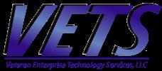 Vets LLC Logo